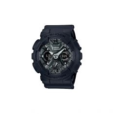 G-Shock GMA-S120MF