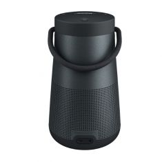 Bose | SoundLink | Revolve + II Bluetooth speaker