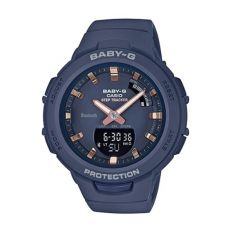 Baby-G Watch | BSA-B100-2A