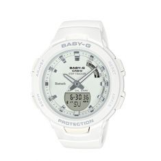 Baby-G Watch| BSA-B100-7A