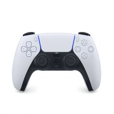 Playstation  |  DualSens Wireless Controller