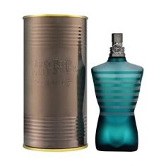 Jean Paul Gaultier  LE MALE For Man EDP  125M