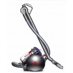 Dyson | CY26 Cinetic | Big Ball Animal 2 | Cylinder Vacuum Cleaner