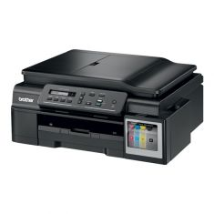 Brother | DCP-T720W | Colour Refill Ink Tank Multi-Function Center