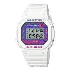 G-Shock Watch | DW-5600DN-7DR
