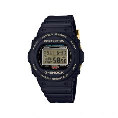 G-Shock | Watch | DW-5735