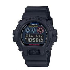 G-Shock | Watch | DW-6900BMC-1
