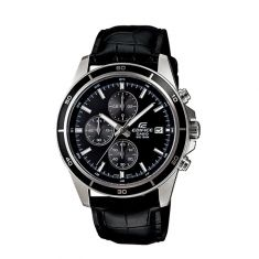 Edifice Watch | EFR-526L-1AV
