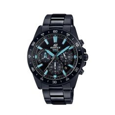 Edifice Watch | EFV-570DC-1AV