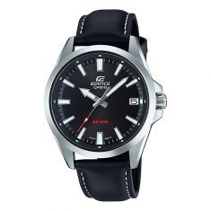 Edifice Watch | EFV-100L-1AVUDF