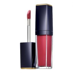 Estee Lauder | Pure Color Envy Paint-On Liquid Lipcolor (Matte) #420 Rebellious Rose 7ml