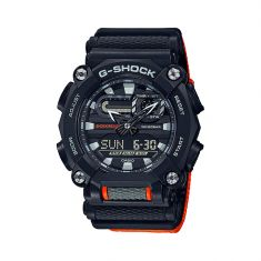 G-Shock | Watch | GA-900C-1A4DR