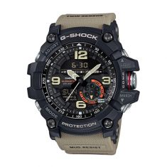 G-Shock | Watch | GG-1000-1A5