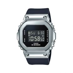 G-Shock | Watch | GM-S5600-1DR