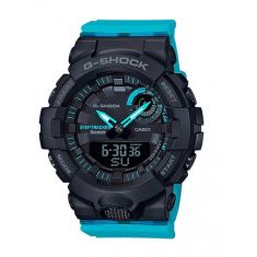 G-Shock | Watch | GMA-B800SC-1A2DR