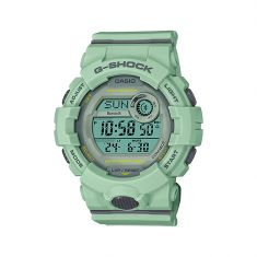 G-Shock | Watch | GMD-B800SU-3DR