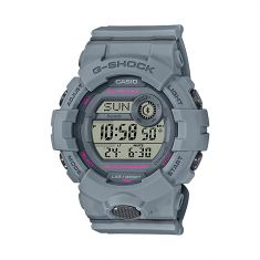 G-Shock | Watch | GMD-B800SU-8DR