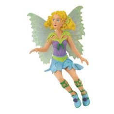 Itsimagical | Hada Bluebell - Bluebell Fairy