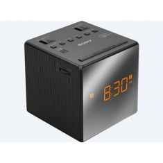 Sony | ICF-C1T | Clock Radio