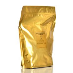 Jing   Eng Breakfast Unveloped 200 Bags