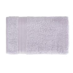 Karaca | Home Pure | Soft  Bath Towel | 85x150 cm | Lilac
