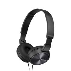 ZX310 Headphones
