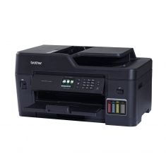 Brother | MFC-T4500DW | Colour Inkjet Multi-Function Center A3