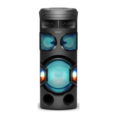 V21D High Power Audio System with BLUETOOTH® Technology