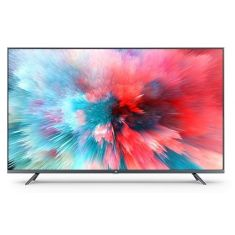Xiaomi | LED Android TV 4S 43""