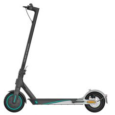 Xiaomi | Electric Scooter PRO2 Mercedes-AMG