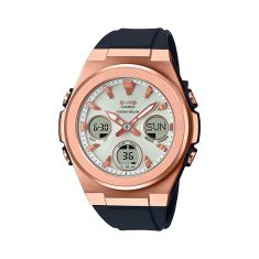 Baby-G Watch | MSG-S600G-1ADR