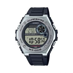 Casio | Watch | MWD-100H-1AVDF