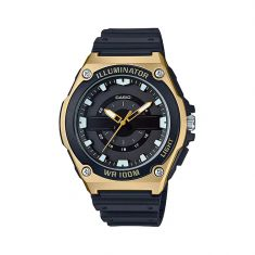 Casio | Watch | MWD-100H-9AVDF