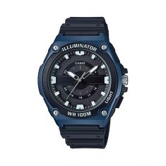 Casio | Watch | MWD-100H-2AVDF