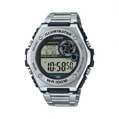 Casio | Watch | MWD-100HD-1AVDF
