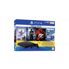 Sony PlayStation 4 /500GB Console