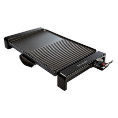 Sencor TableTop Electric Grill | SBG 106BK
