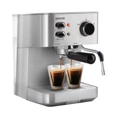 Sencor Expresso Machine
