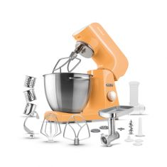 Sencor Kitchen machine