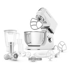 Sencor Food Processor | STM 6350WH