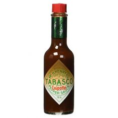 Tabasco | Chipotle Sauce 150 ml