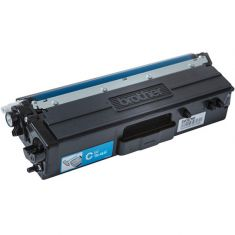 Brother | TN-461C | Toner | Cyan