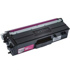 Brother | TN-461M | Toner | Magenta