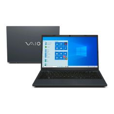 Vaio | Notebook FE14 |Intel Core i5 | 8GB RAM | 512GB SSD