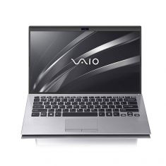 VAIO | SX14 | Laptop -Silver | Intel Core i7-8565U | 8GB / 256GB PCIe SSD