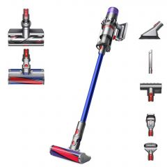 Dyson | V11 Absolute | Cordless Vacuum Cleaner